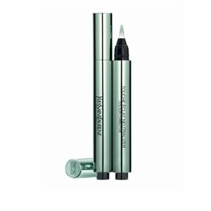 YSL TOUCHE ÉCLAT NEUTRALIZER